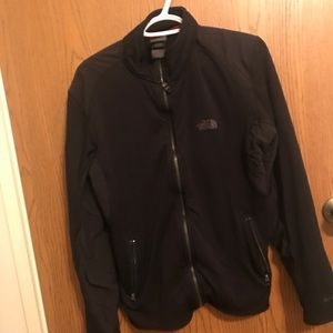 Men's Northface Jacket